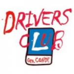 Driver's Club - Plataforma de Ensino à Distância